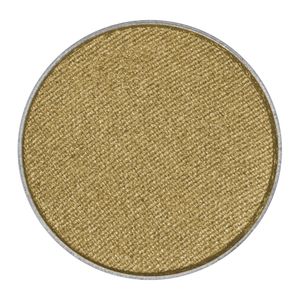 JONNY Cosmetics Eye Shadow - Egyptian Gold (Frost)
