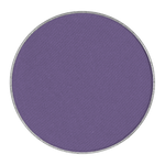 JONNY Cosmetics Eye Shadow - Grape (Matte)