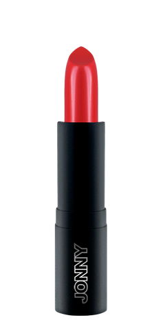 JONNY Cosmetics HOT FLASH  Lipstick (Matte)