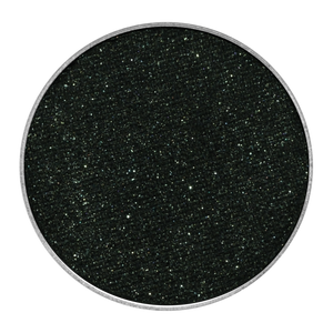 JONNY Cosmetics Eye Shadow - Jungle (Matte Glitter)