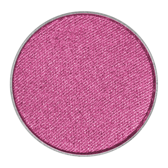 JONNY Cosmetics Eye Shadow - Lolita (Neon Frost)