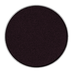 JONNY Cosmetics Eye Shadow - Marooned (Pearl)