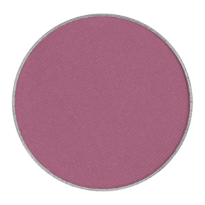 JONNY Cosmetics Eye Shadow - Mulberry (Matte)