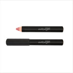 Antonym Lipstick Pencil Pinkish