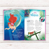 The Personalised Disney Princess Ultimate Collection
