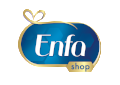Enfa Shop Official Store