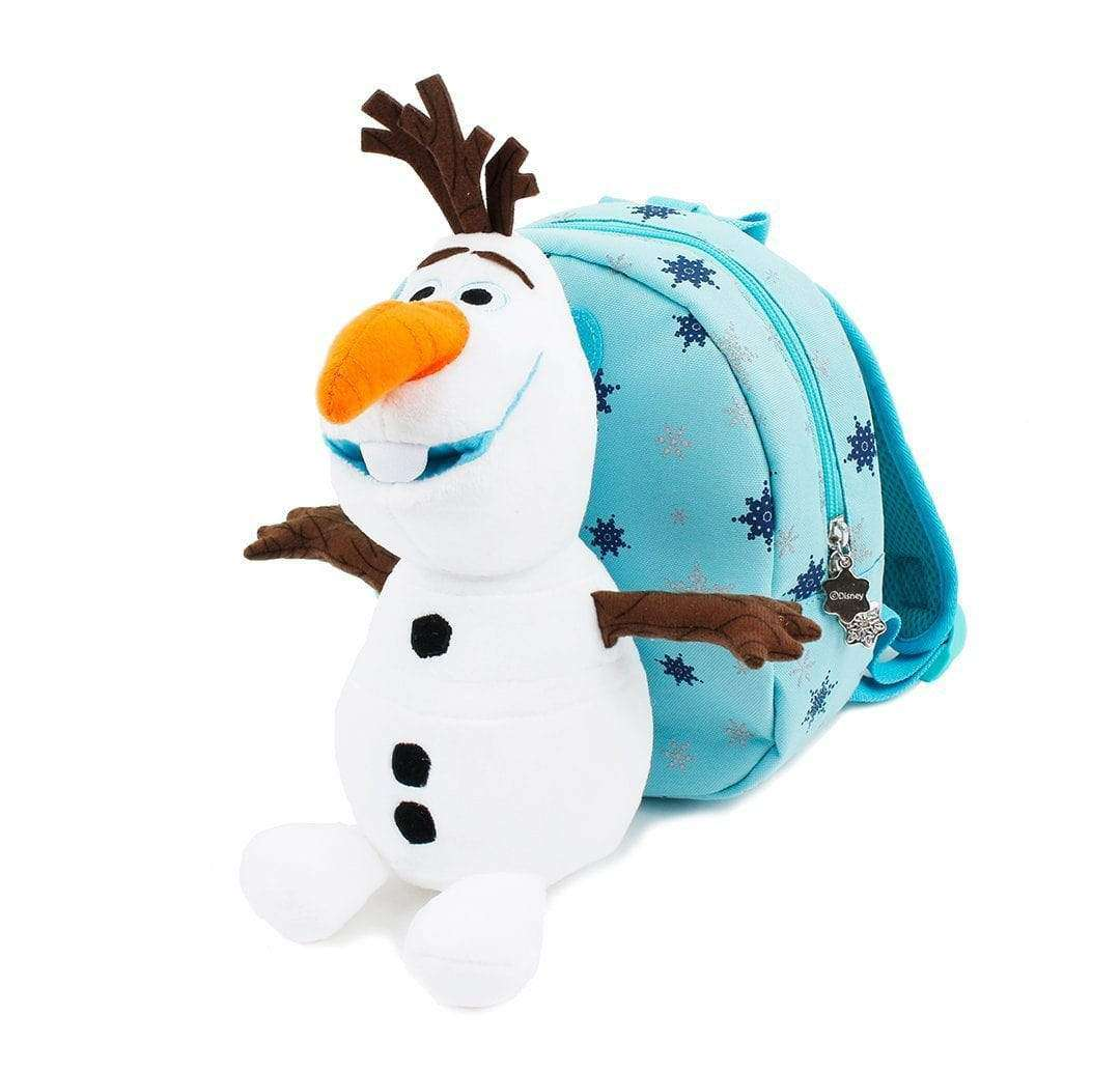 Winghouse Kid Backpack - Olaf