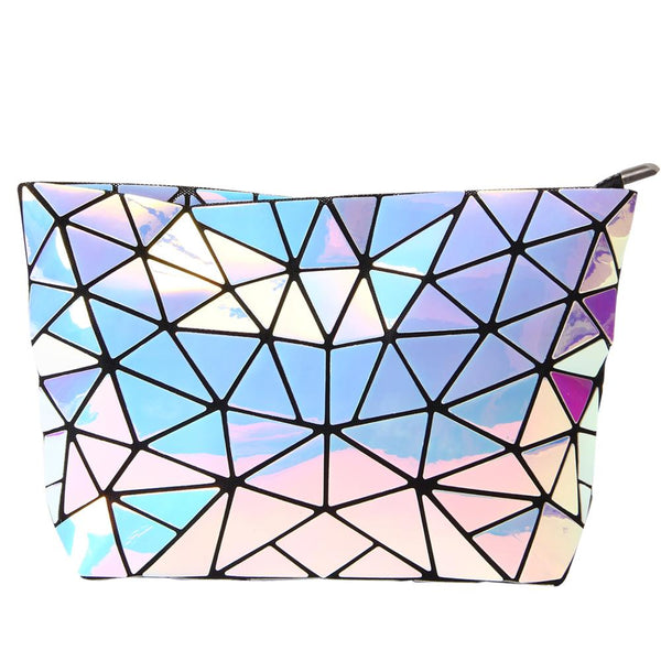 Crossbody Laser Shiny