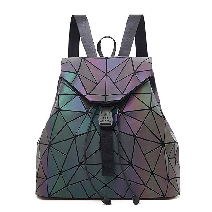 Backpack Exclusive