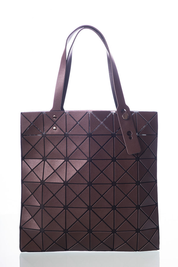 Tote Classic Brown 33