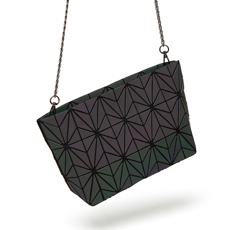 Crossbody Exclusive Star