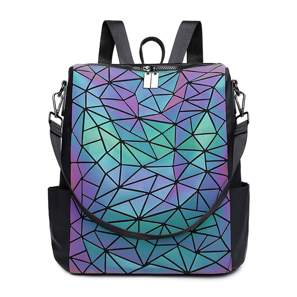 Exclusive Dual Backpack