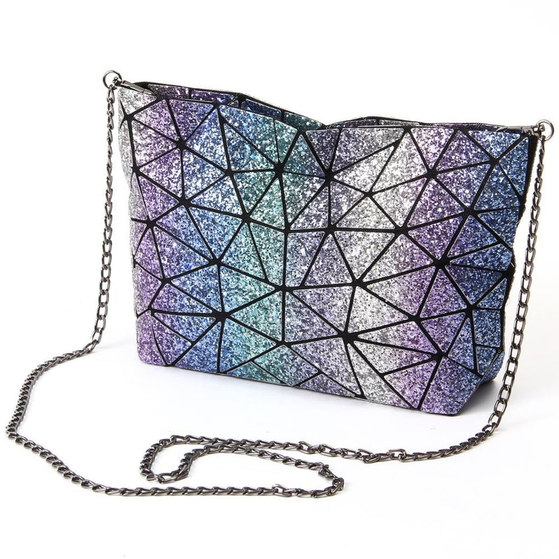 Crossbody Full Star Light