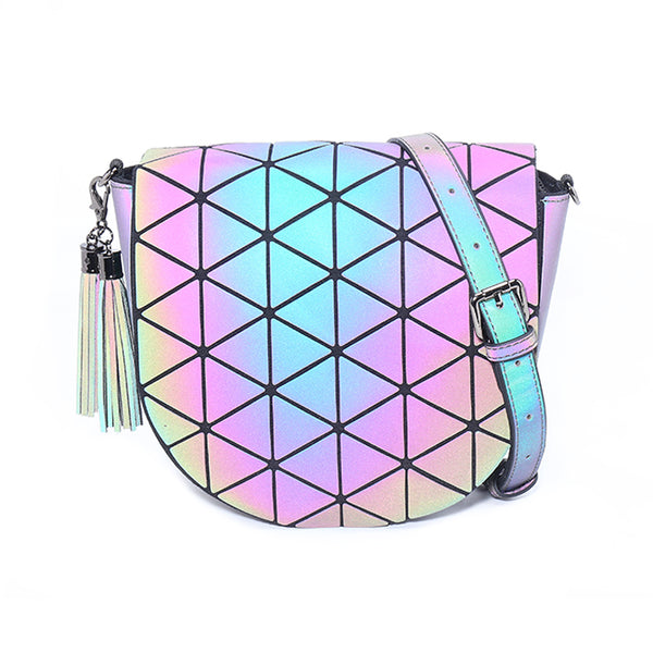 Crossbody Exclusive City
