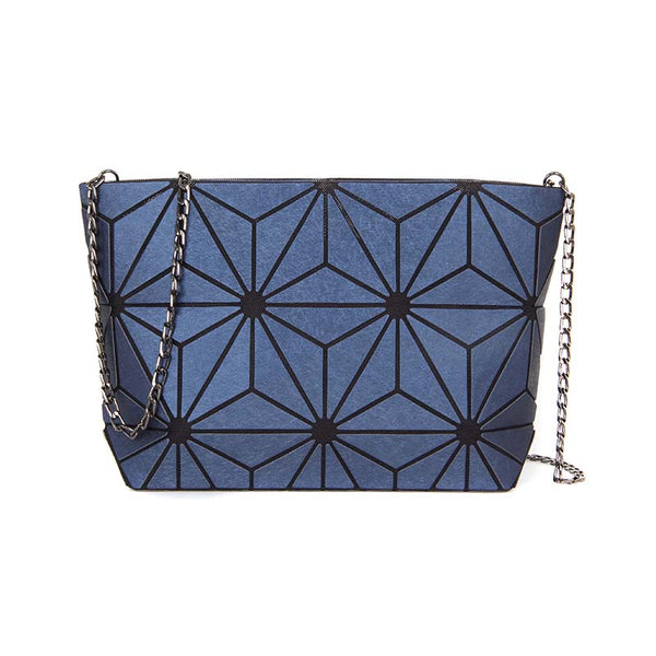Crossbody Star Blue