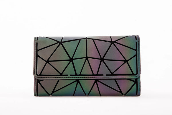 Exclusive Wallet Star