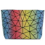 Crossbody Rainbow