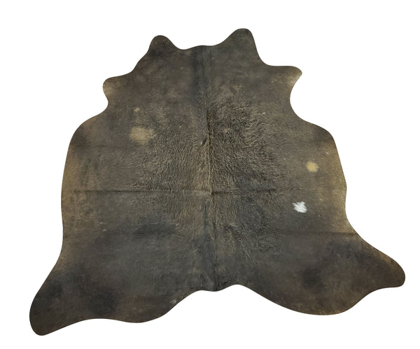 Beautiful cowhide rug soft, smooth and perfect symmetry, these cowhides are great for high traffic areas and spaces like an entryway or farmhouse decor.