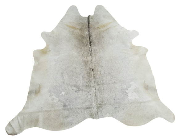 You will receive this Brazilian Cowhide Rug Shown In The Picture. Free Shipping All Over The USA And Canada. Real, Natural, Very soft and smooth hairs.