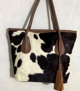 the cowhide store