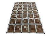 patchwork cowhide rug 9x12 are of trending and top sellers