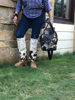 Real cowhide boots cowgirl handbags and purses wholesale nz free shipping weekend cowhide wholesale boots