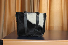 Leather Messenger Shoulder Purse Cowhide Messenger Leather Handbag Ladies Bag