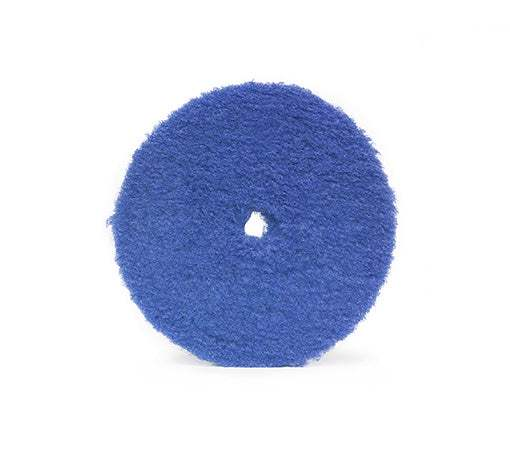 Blue Nano Wool Pad