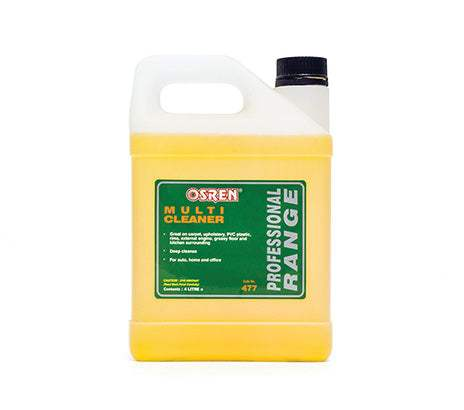 Osren Multi Cleaner