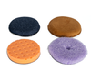 4 OSREN Polishing Pads