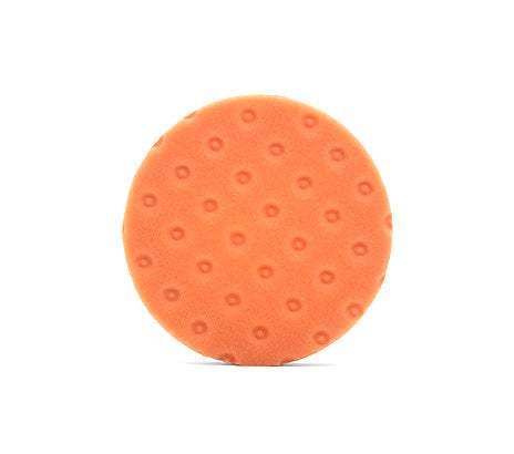 Orange Light Cutting Pad