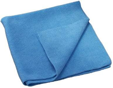 Edgeless Microfibre Towel