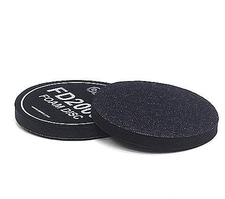 "5.5"" Denim Leveling Foam (140mm) - Osren Australia"