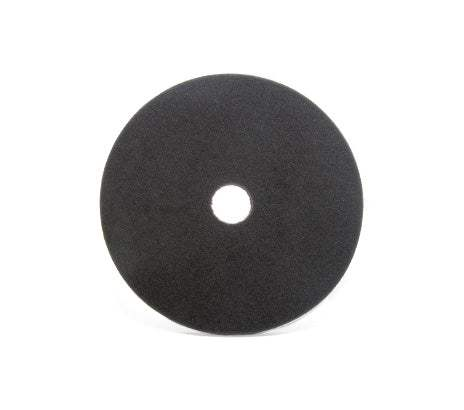 "5.5""OSREN Black Finishing Foam Disc (140mm) - Osren Australia"