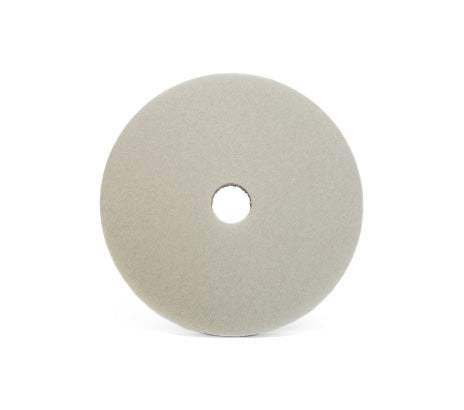 "5.5"" OSREN Grey Coarse Foam Disc (140mm) - Osren Australia"
