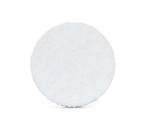 Microfibre White Cutting Disc