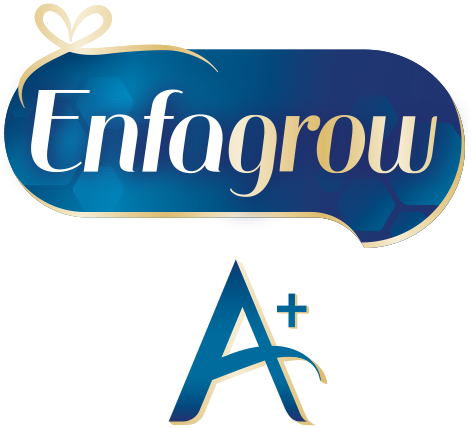 Enfagrow Official Flagship Store
