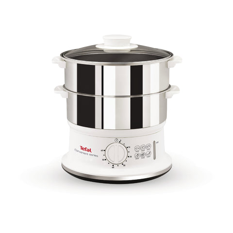 Tefal Convenient Steamer