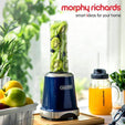 Morphy Richards Personal Blender (403BL1)