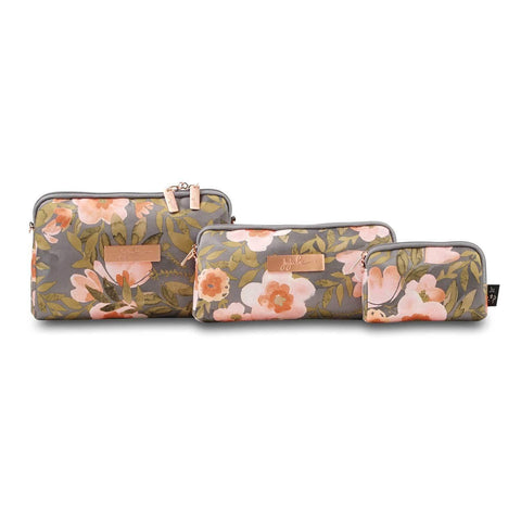 Jujube Whimsical Whisper Wallet Set