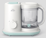 Philips Avent Baby Food Maker