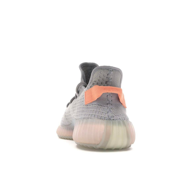 Adidas X Yeezy Boost 350 V2 sneakers TRFRM True Form Designer Consignment From Runway With Love