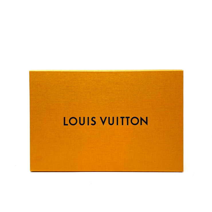 Louis Vuitton Escale Monogram Giant Neverfull Pochette Rouge Red tie Dye