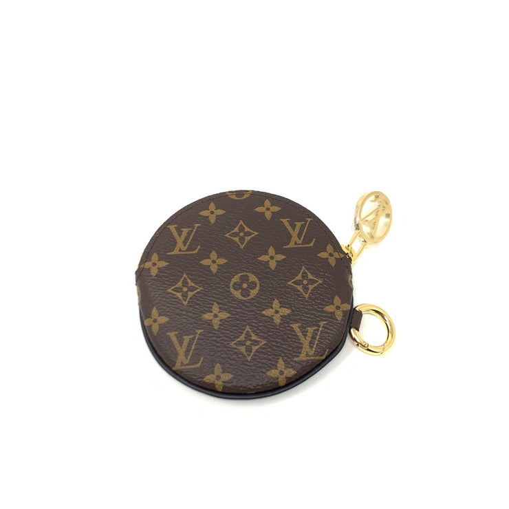 Louis Vuitton Trio Pouch w/ Tags