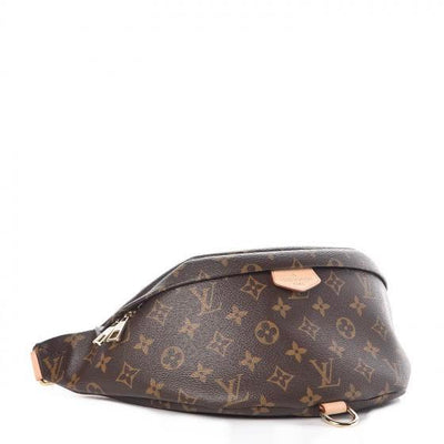Louis Vuitton Monogram Bumbag w/ Tags