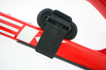 Sangle Dark Matter Tube Strap