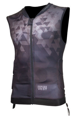 Gilet de protection Cortex Polymer