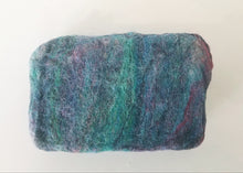 Load image into Gallery viewer, Felted Soap