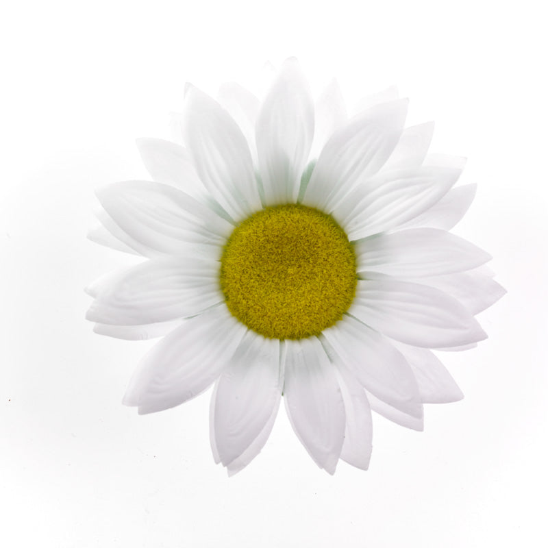 23cm daisy with pin