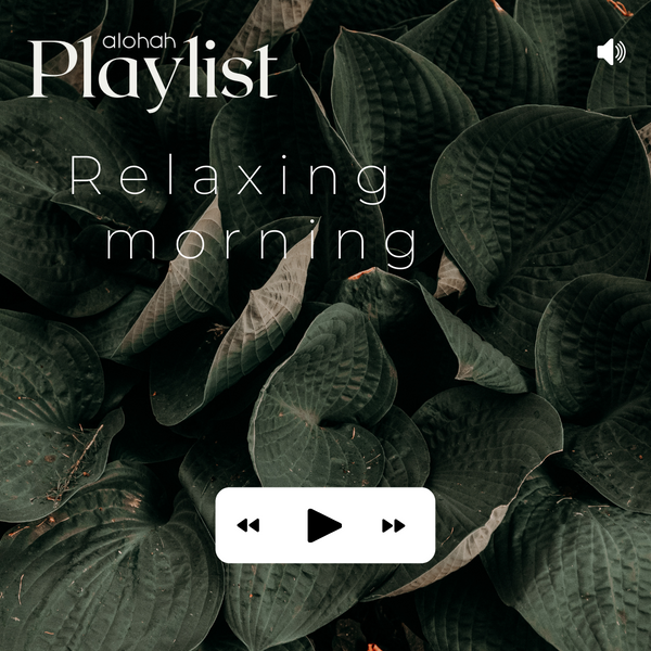 playlist-relaxing-morning-yoga-alohah